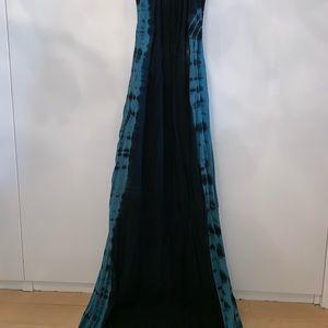 Blush Dresses - BLUSH Boutique Maxi Dress
